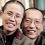 獨立中文筆會會長廖天琪致函默克尔救援刘晓波